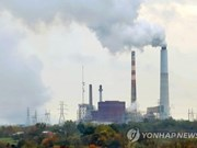 RoK maintains second-largest coal subsidies in world: report