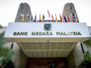 Malaysia, Indonesia, Thailand set up local currency settlement framewo