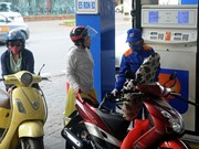 Doubts persist over E5 fuel sales