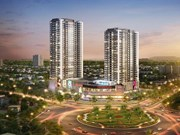 First Vietnam Property Awards launched
