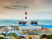 Three PetroVietnam subsidiary IPOs in three months