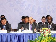 PM highlights productivity's role in sustainable development