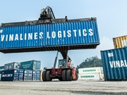 Vinalines provides new cold storage services