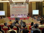 Friendship between Phan Boi Chau, Asaba Sakitaro highlighted