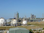 Binh Son refining company to open Vietnam's largest IPO in January