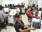 Vietnam, Cambodia hold ICT cooperation forum