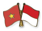 Seminar spotlights Vietnam-Indonesia partnership