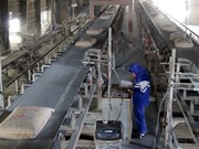 Cement sector to face oversupply