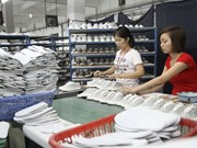 Vietnam boasts opportunities to export products to Africa, Middle East