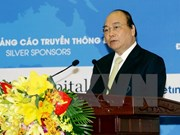 PM: International integration gives momentum to economic growth
