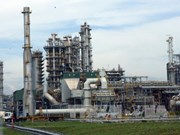 Binh Son Refinery to hold IPO in early 2018