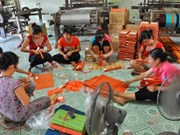 Vocational training to centre on businesses' needs
