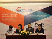 Bright prospects for Vietnam's paint sector