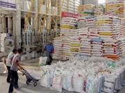 VietGap standards to merit national rice brand