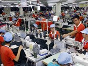 Firms grapple with year-end labour crunch