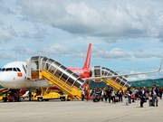 Vietjet Air offers 2 million tickets from 0 VND