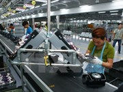 French media appraises Vietnam as most effective economy in region