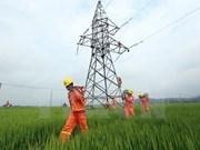 EVNNPT to run smart grid in 2018