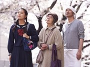 Japanese film week in Da Nang to screen 11 movies