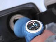 Euro 5-standard diesel, Euro 4 RON 95 petrol hit market