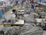 Int'l media praise Vietnam's 2017 economic achievements