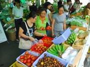 HCM City plans more safe farm produce markets