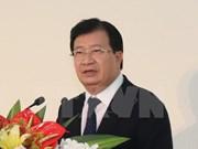 Vietnam active in Zero Hunger Action Programme