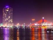 Hanoi, Da Nang among world's top destinations in 2018