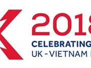 Joint communiqué on sixth UK-Vietnam Strategic Dialogue