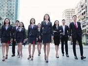 SSI top brokerage in Hanoi derivatives market