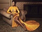Ede ethnic model crowned Miss Universe Vietnam 2017