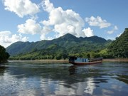 ADB launches photo contest on Mekong sub-region's development