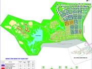 Preferential policies designed for Da Nang hi-tech park