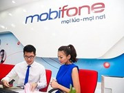 Mobifone to offload stakes in  SeABank, TPBank