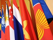 Singapore joins hands with ASEAN to address challenges