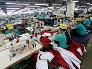 Vinh Long eyes 420 million USD in export revenue