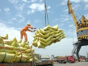 Vietnam's economy is recovering: East Asia Forum
