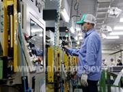 Binh Duong province aims to attract 1.4 billion USD in FDI