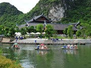 UNESCO discusses new approach to study Vietnam's heritage