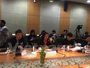 Seminar promotes Vietnam-India trade ties