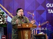 Indonesia: alternative financing key to infrastructure development