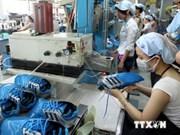 HCM City to host Vietnam Footwear Summit 2018