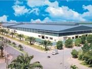 HCM City's industrial zones seek 900 million USD this year