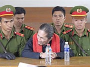 An Giang: Four jailed for anti-State propaganda
