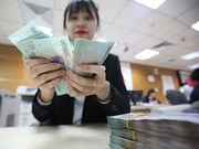 Banks help low-income earners