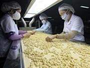 Dong Nai's export turnover enjoys surge in January
