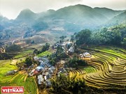 Ha Giang: Integration key to unlocking economic development
