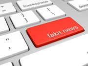 Malaysia needs new law to prevent fake news