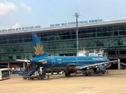 Ministry earmarks 15.4 billion USD for aviation industry