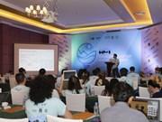 Mekong innovative startups support programmes open for applications
